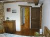 en-suite-bedroom-north-grange