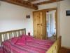 en-suite-bedroom-south-grange