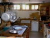 farmhouse-kitchen-breakfast-grange