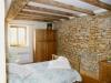 north-bedroom-grange