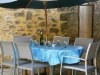 table-poolside-grange
