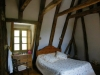bedroom-overview-petite-maison
