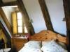 en-suite-bedroom-petite-maison