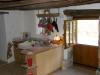kitchen-sink-stable-door-petite-maison