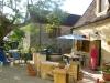 terrace-bbq-concierge-petite-maison