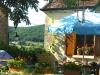 terrace-bbq-petite-maison