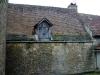 cottage-poolside-former-3