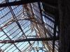 grange-roofing-5